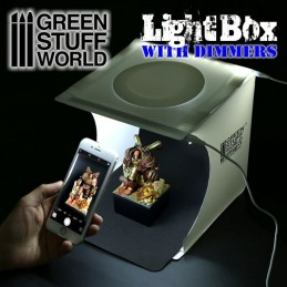 Lightbox Studio