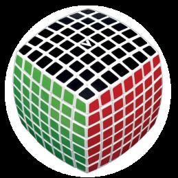 V-cube 7 Classic Bombé