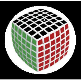 V-cube 6 Classic Bombé