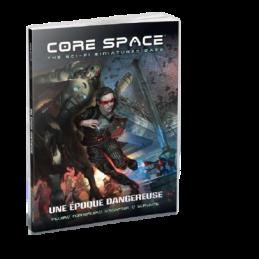 Core Space: Une époque...