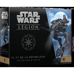 SWL: TL-TT de République