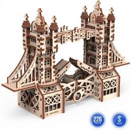 Tower Bridge taille S...