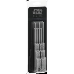 Star Wars Légion : Set de...