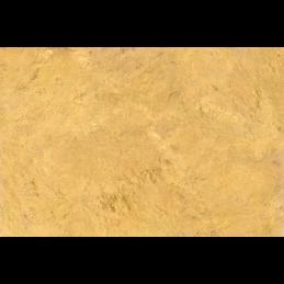 Tapis: Desert Plain 44''X60''