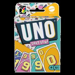 Uno Anniversary Edition 1990's