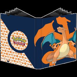 Pokémon : Portfolio A5...