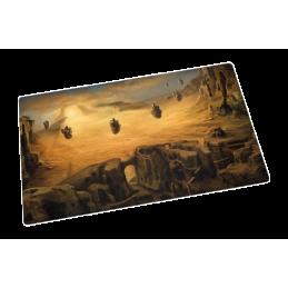Tapis de jeu Lands Edition...