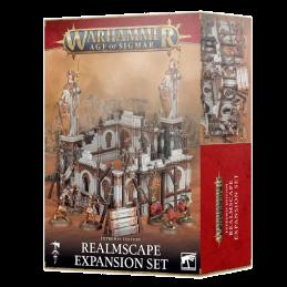 Set d'Expansion de Royaume...