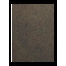 Tapis: Marécage 44''x60''