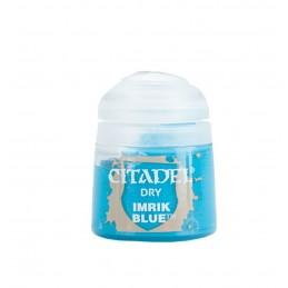 Pot de DRY: IMRIK BLUE