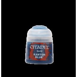 Pot de KANTOR BLUE