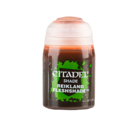 Pot de REIKLAND FLESHSHADE (24ML)