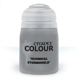 Pot de TECHNICAL: STORMSHIELD (24ML)