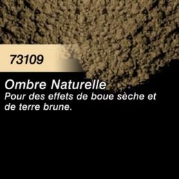 Pigment Ombre Naturelle