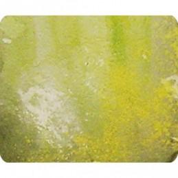 Exemple Effet d'environnement salissure humide claire