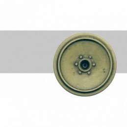 Exemple Wash gris clair