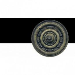 Exemple Wash noir