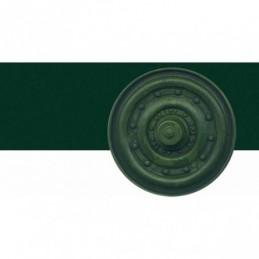 Exemple Wash vert olive