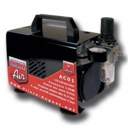 compresseur AC01
