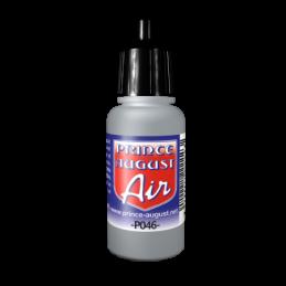 Pot de air Gris Bleu Clair - US Moderne ADC Gray - Lichtblau All WWII
