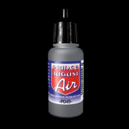 Pot de air Gris Mer Moyen - GB WWII - Neutral Gray US Moderne