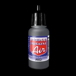 Pot de air Gris Allemand - Grauviolett