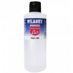 Pot de air Diluant 200 ml
