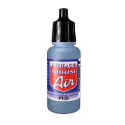 Pot de air Azur GB