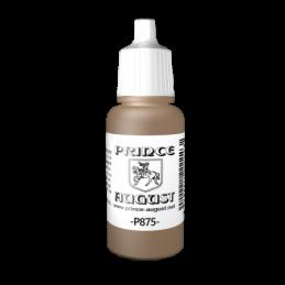 pot classic de Marron Beige - FS 31090 - RAL 8024