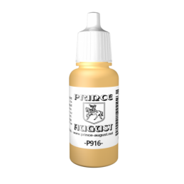 pot classic de Jaune Sable - FS 20260 - RAL 1002