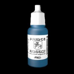 pot classic de Bleu Moyen - FS 25102