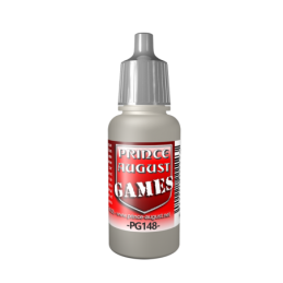 pot Gamme Game Extra Opaque Gris Chaud
