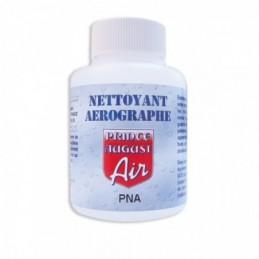 Pot de Nettoyant pour Aérographe 85 ml