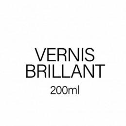 Vernis Brillant 200ML