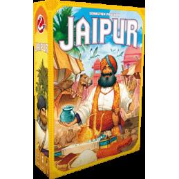 Boite Jaipur