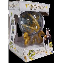 Boite Perplexus Harry Potter
