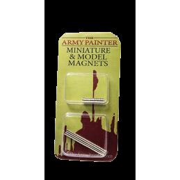 Aimants miniatures x100