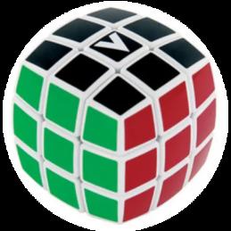 V-cube 3 Classic Bombé