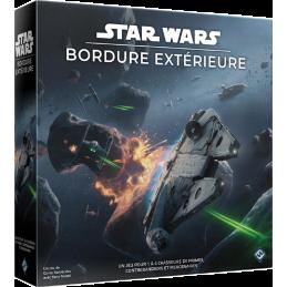 Star Wars: Bordure Extérieur