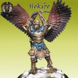 Hokibo (FR)