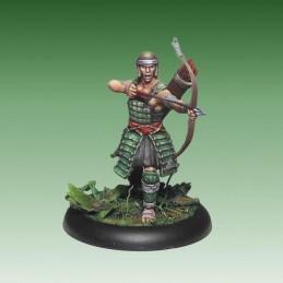 Archers Okyo (FR)