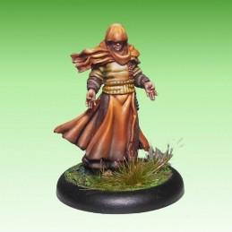 Maître Enos (FR)