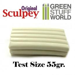 Sculpey Original 55 gr.