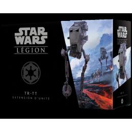 SW Légion : TR-TT