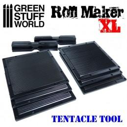 Roll Maker Set  XL