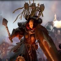 Adepta Sororitas Armées de l'Imperium mondes-fantastiques