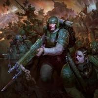 Astra Militarum
