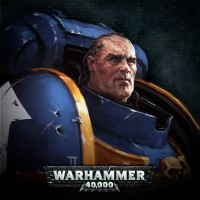 Ultramarines Space marines mondes-fantastiques