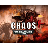 Armées du Chaos
