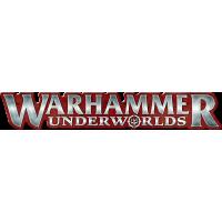 Warhammer Underworlds Univers Warhammer Age Of Sigmar mondes-fantastiques